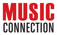 Music Connection Logo